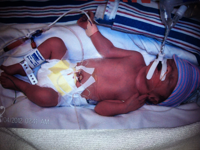newborn photographer boca raton fl