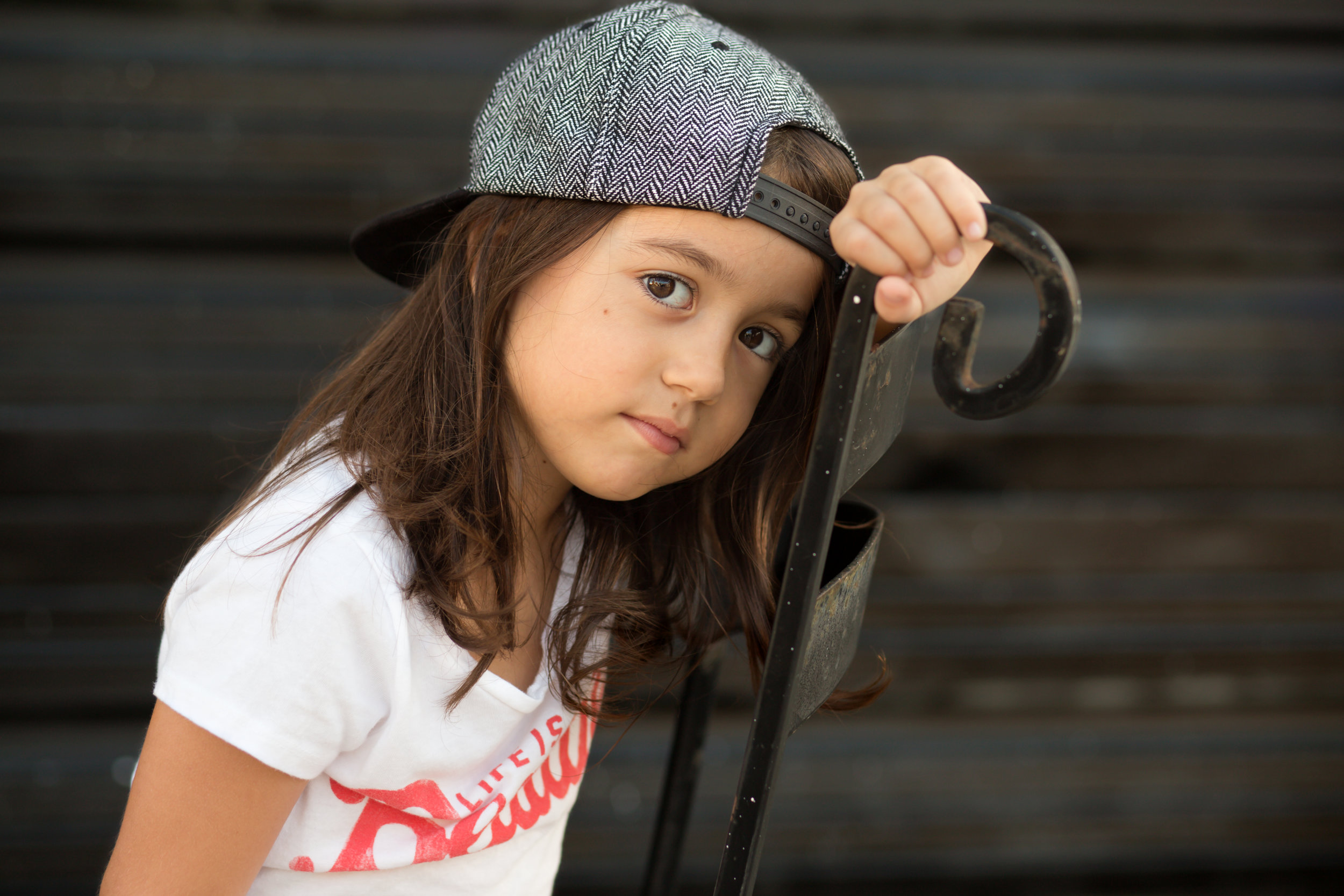 boca-raton-child-photographer-kid-model-head-shot-headshot-headshots-parkland-coral-springs-miami-fort-lauderdale-alissa-delucca-photography-serious-fierce.jpg