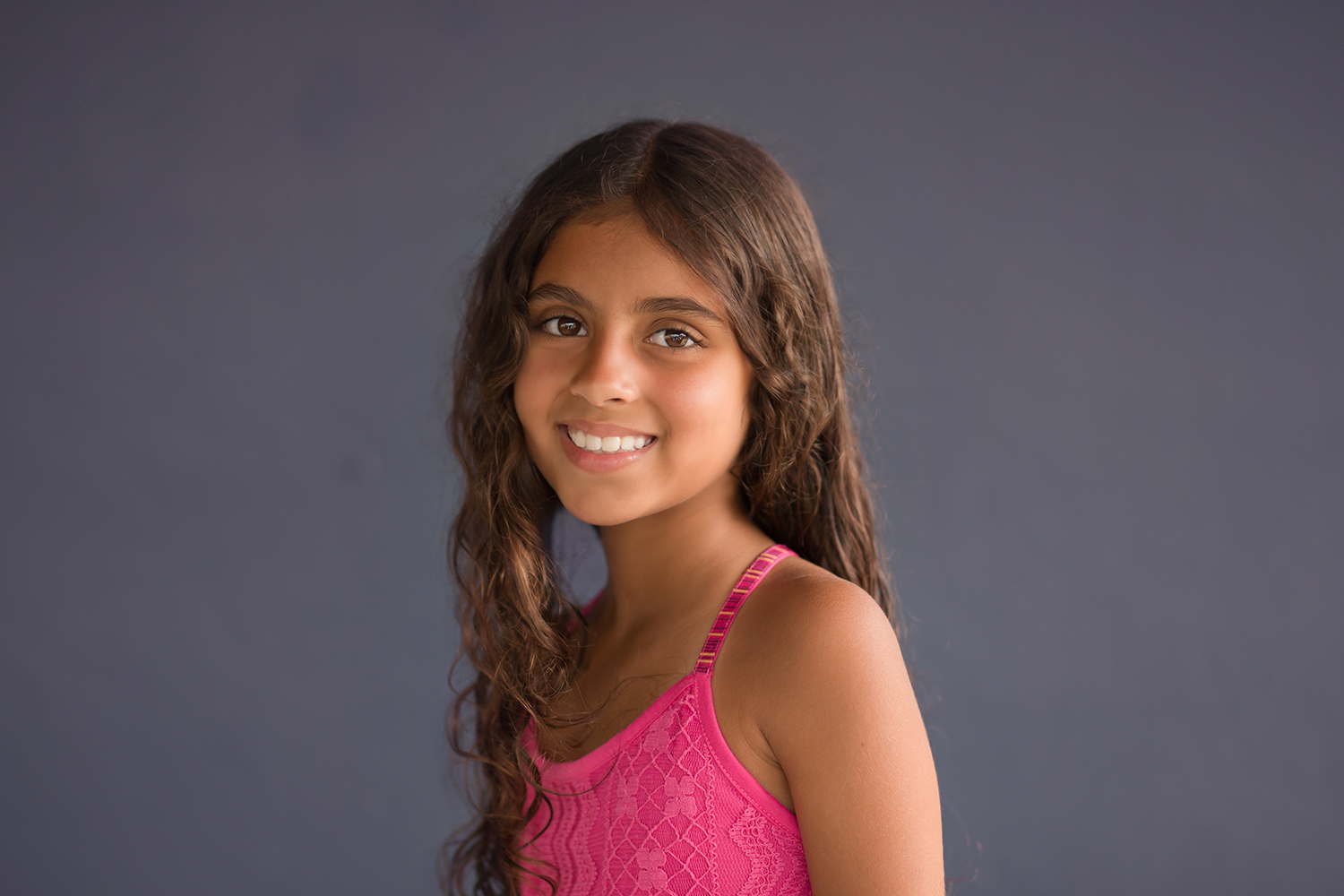 boca-raton-child-photographer-kid-model-head-shot-headshot-headshots-parkland-coral-springs-miami-fort-lauderdale-alissa-delucca-photography-actress.jpg