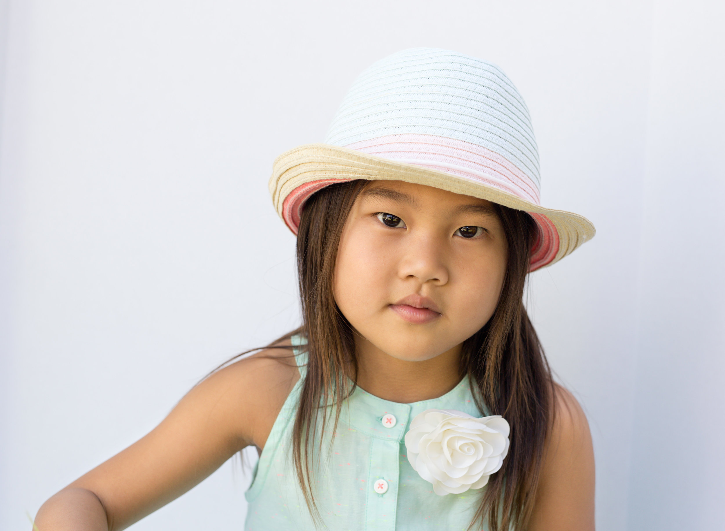 boca-raton-child-photographer-kid-model-head-shot-headshot-headshots-parkland-coral-springs-miami-fort-lauderdale-alissa-delucca-photography-chinese-girl-hat.jpg