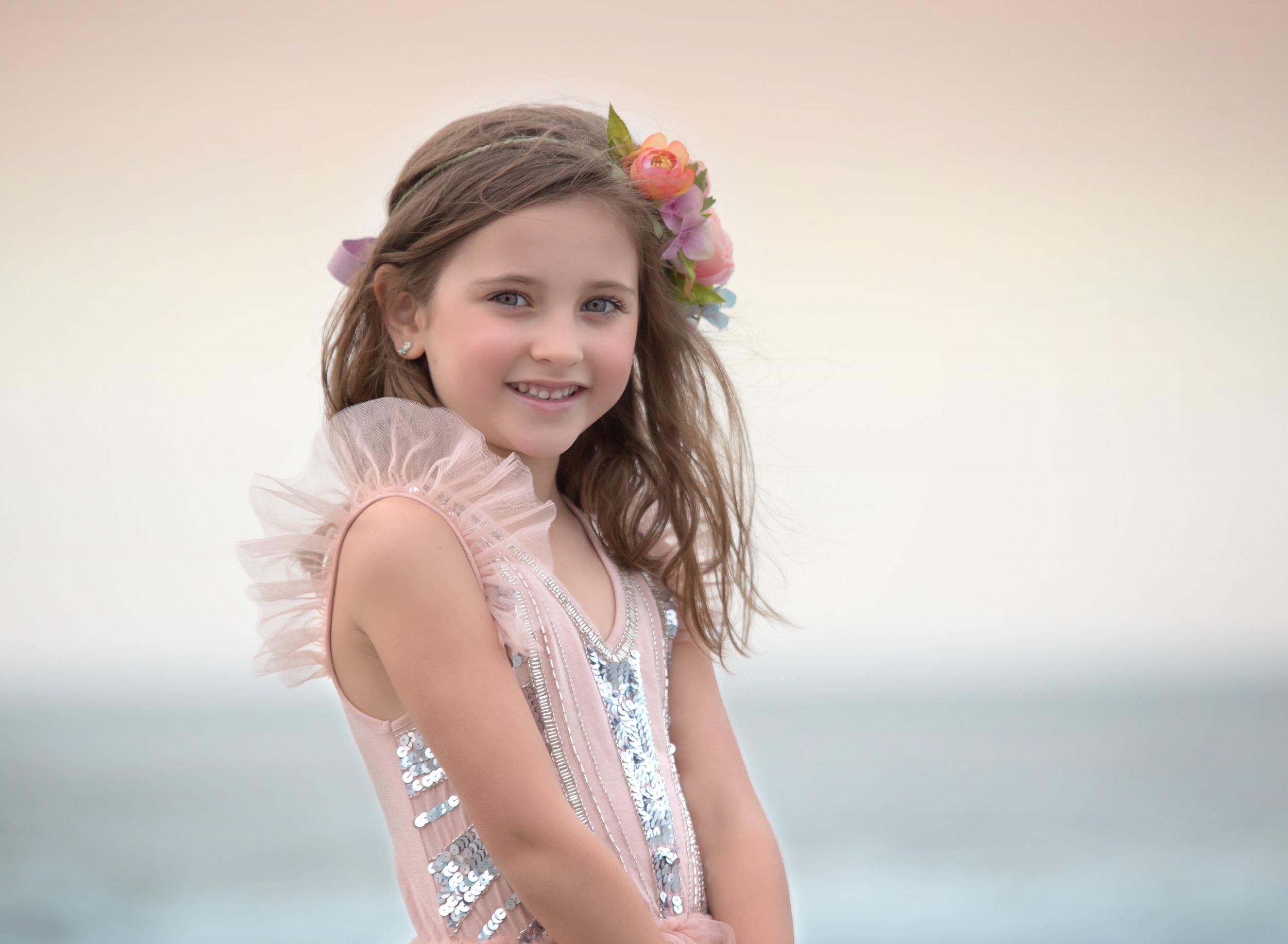 boca-raton-child-photographer-parkland-family-photographer-coral-springs-wellington-lake-worth-boynton-lantana-alissa-delucca-photography-beach.jpg