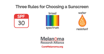 Quick-Tips-To-Choose-Right-Sunscreen.png