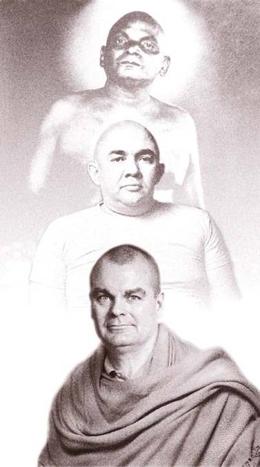 swami lineage.jpg