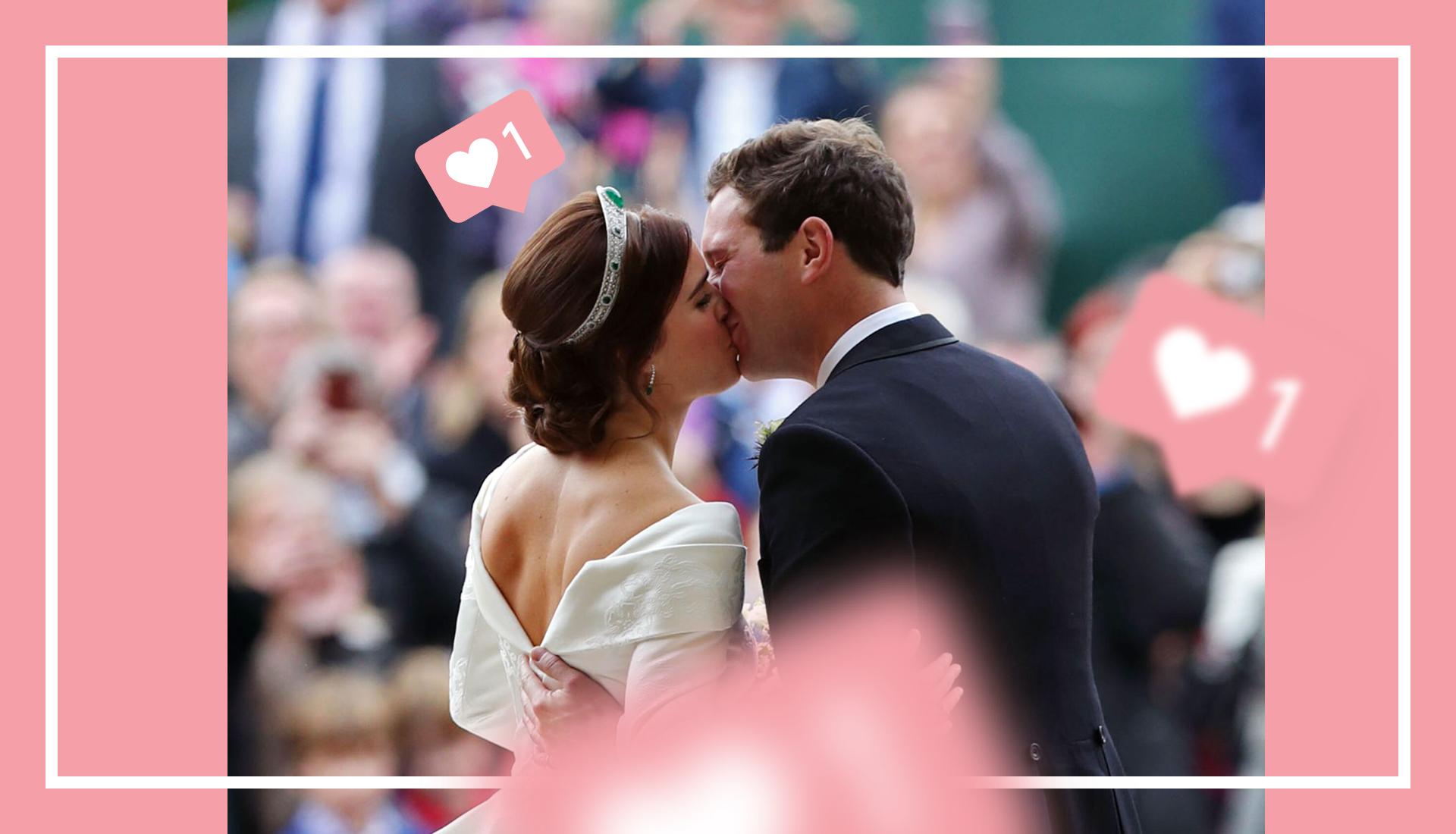 Lyst-Weddings-Celebs