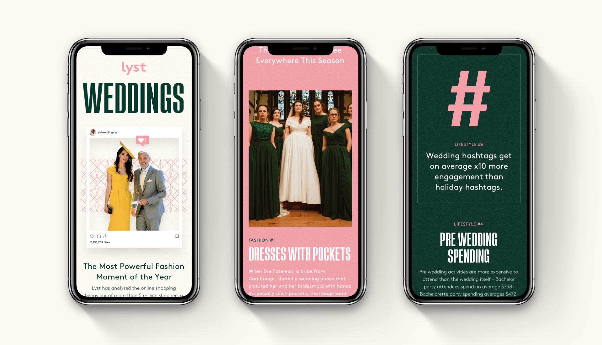 Lyst-Weddings-Mobile