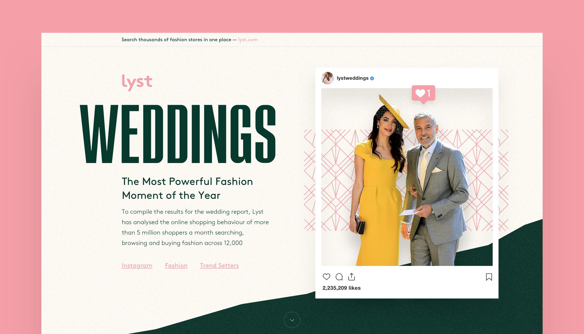 Lyst-Weddings-Hero