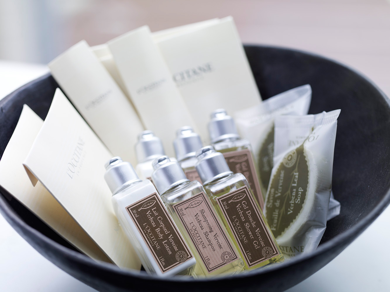 Hotel_soap.jpg