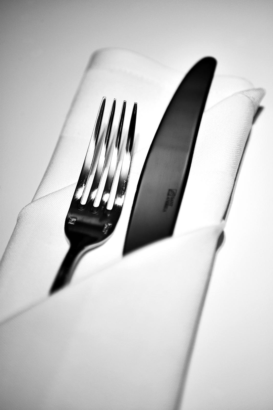 Restaurant_bestik(h).jpg