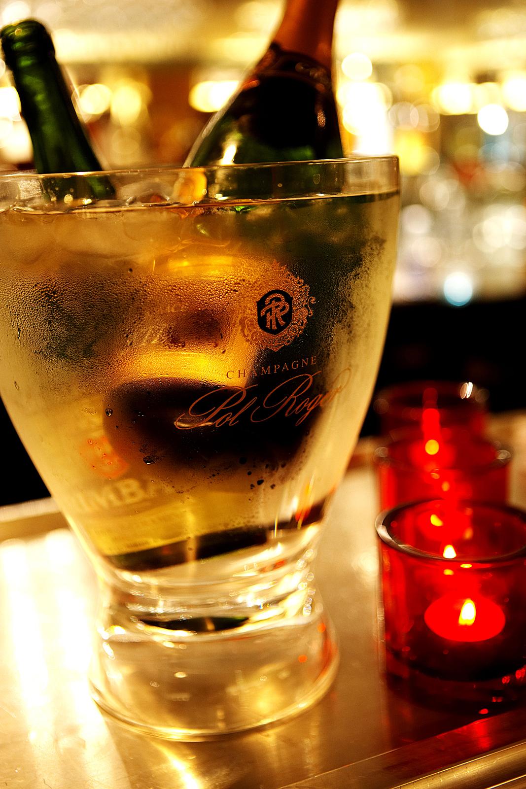 Restaurant_champagne(h).jpg
