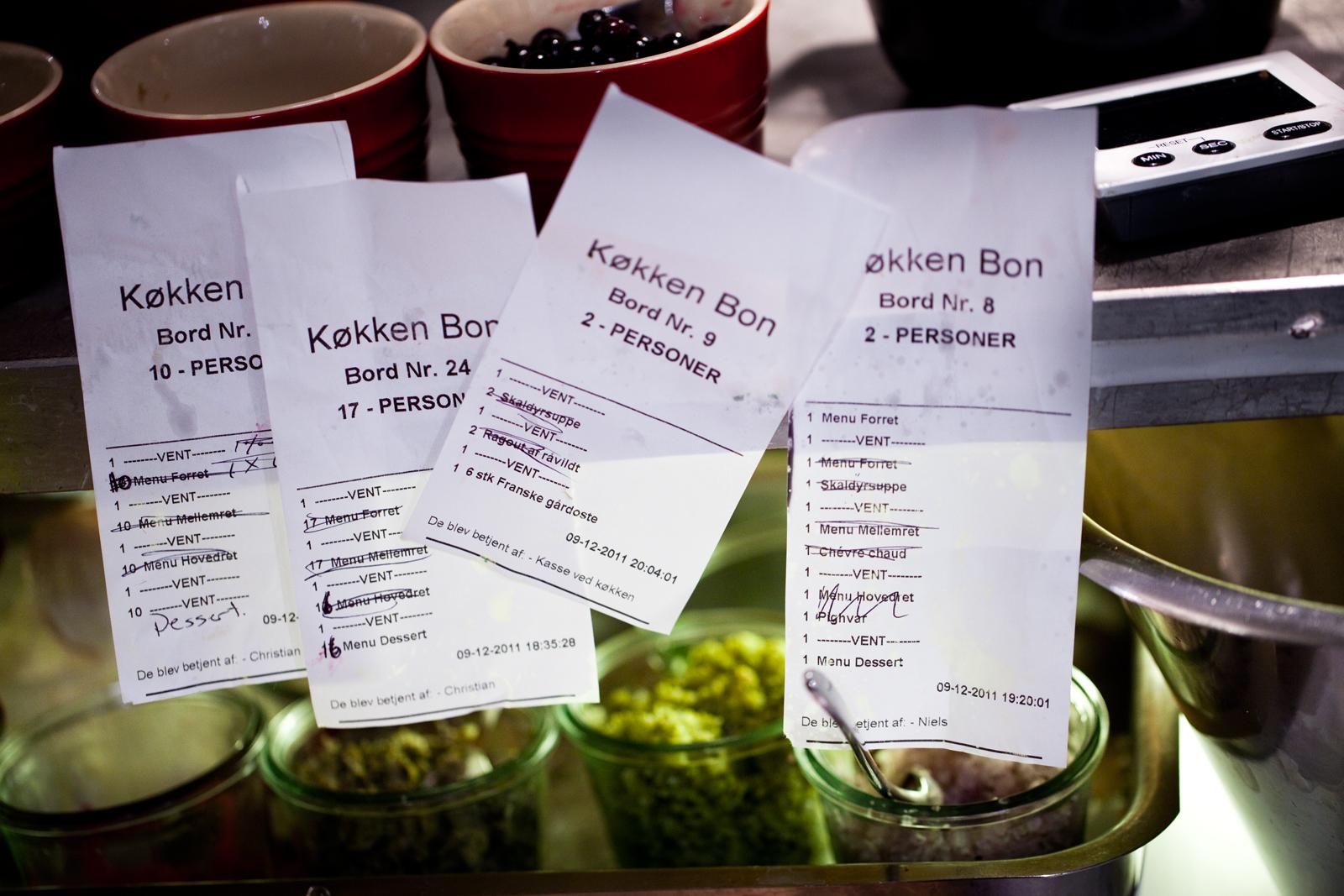 Restaurant_kvitteringer2.jpg