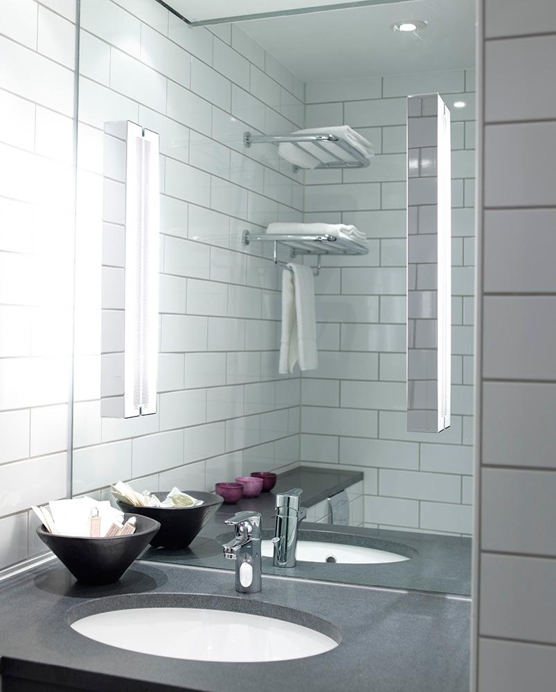 Suite_toilet1(h).jpg
