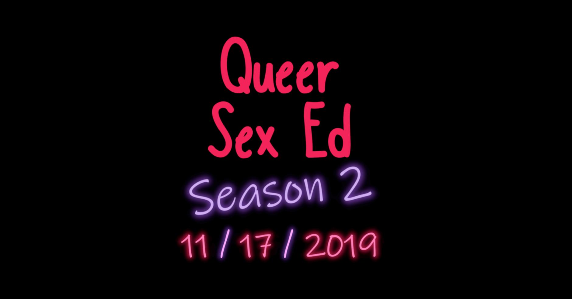 Season 2 FB image.png