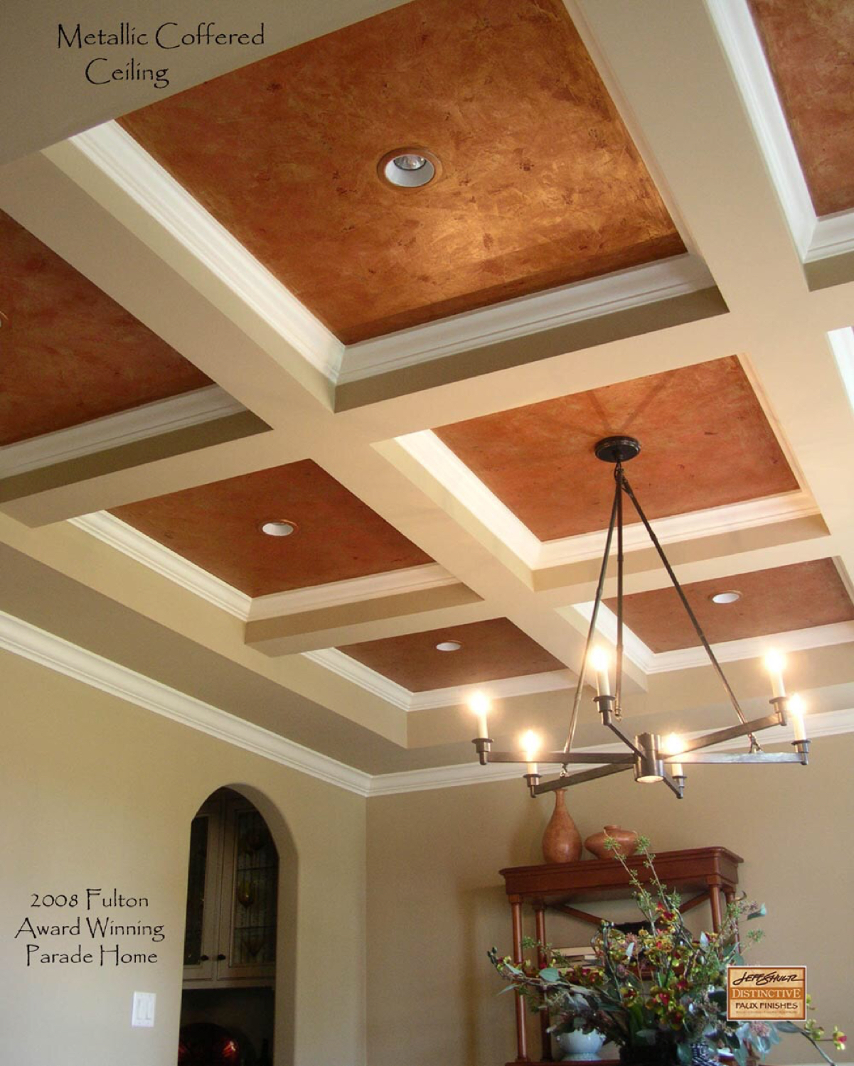 hp-c-modelhomecoffered.jpg
