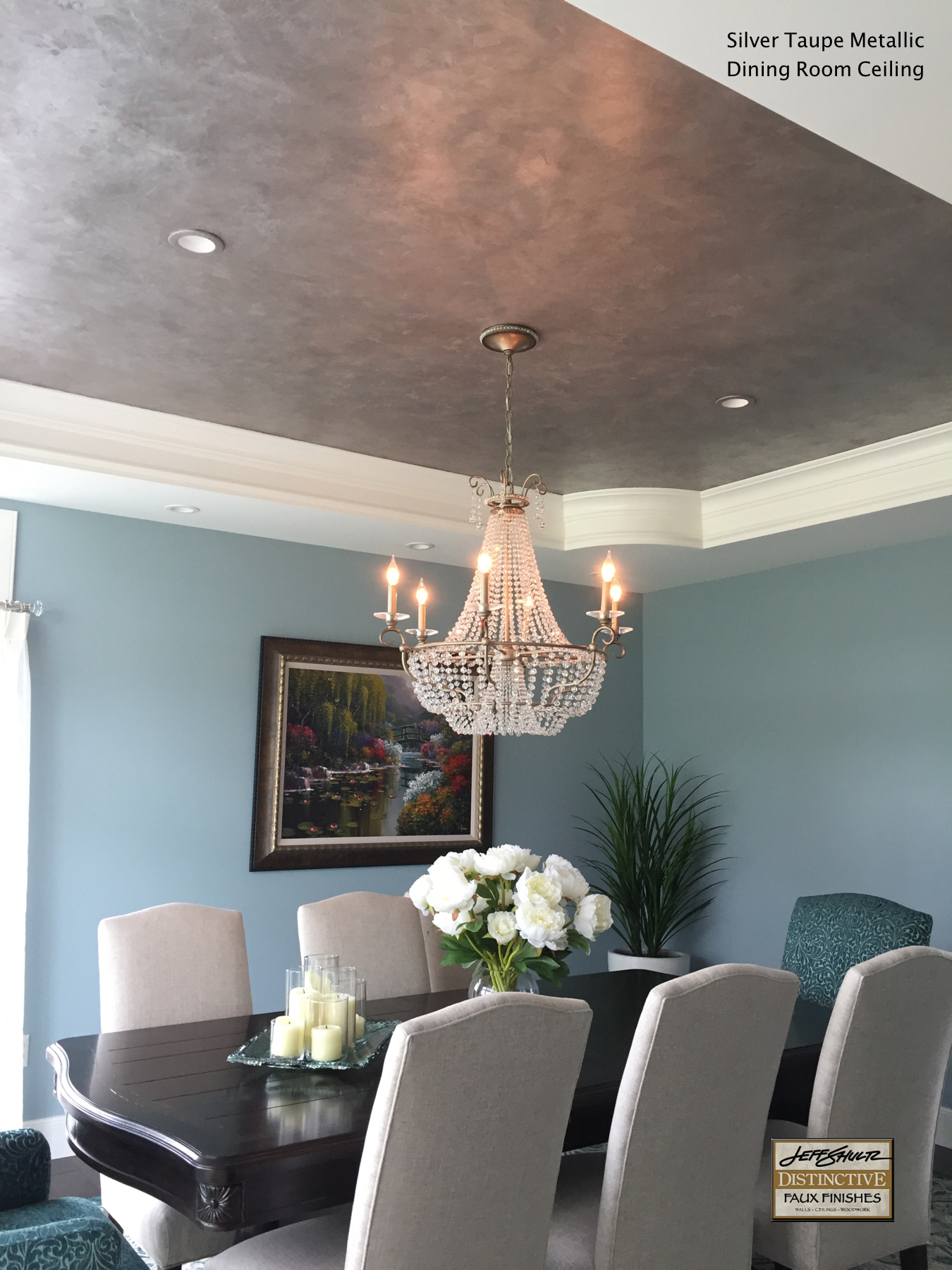 Smucker Silver Taupe Metallic Ceiling copy.jpg