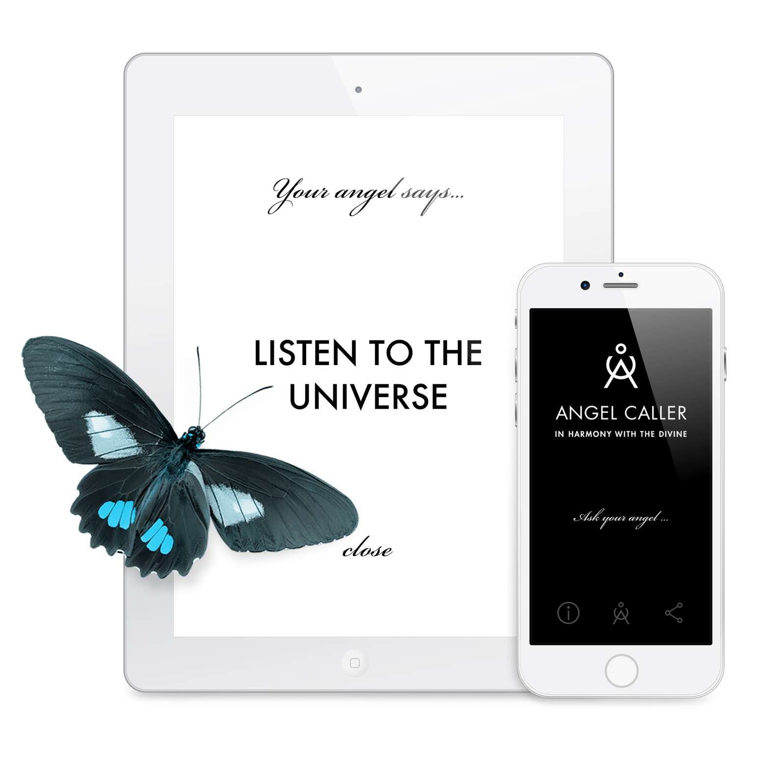 ANGEL_CALLER-In_Harmony_With_The_Divine-Free_App-Divination.jpg