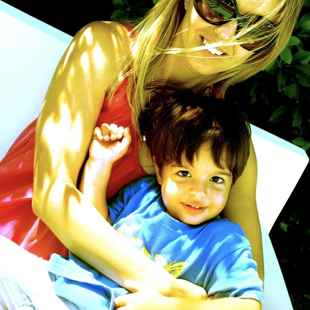 Angel_Caller_Short_Necklace-Silver_Maternity_Pendant-S.jpg