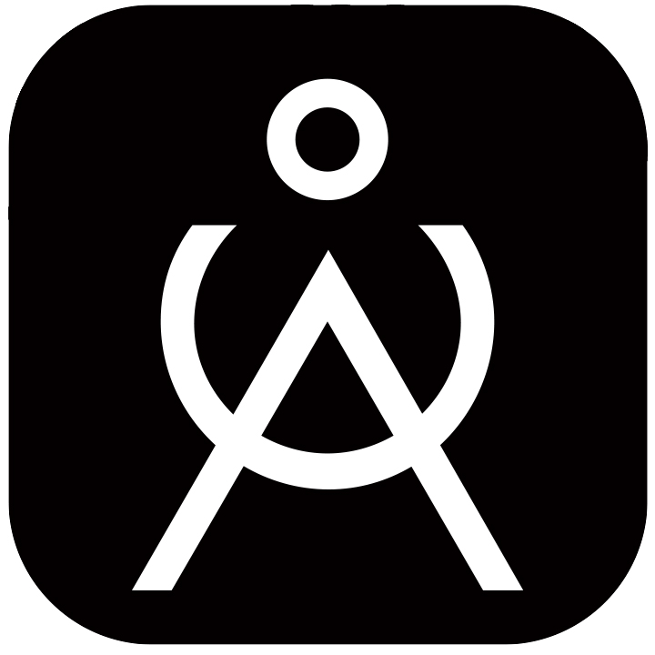 Free-Divination-App-Angel-Caller.jpg
