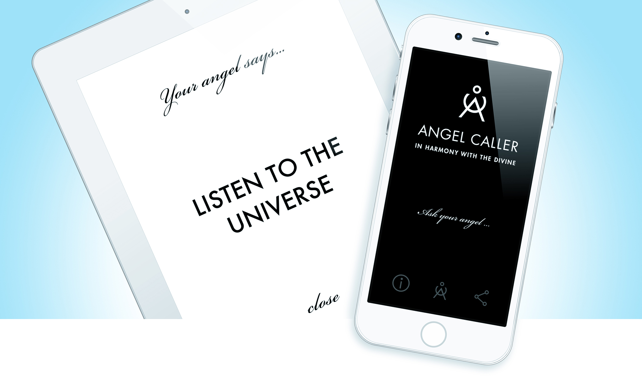 Talk-To-Your-Angel-Divination-App.jpg