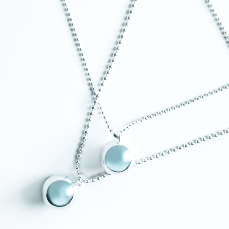 Silver-Angel-Caller-Chime-Ball-Necklaces.jpg