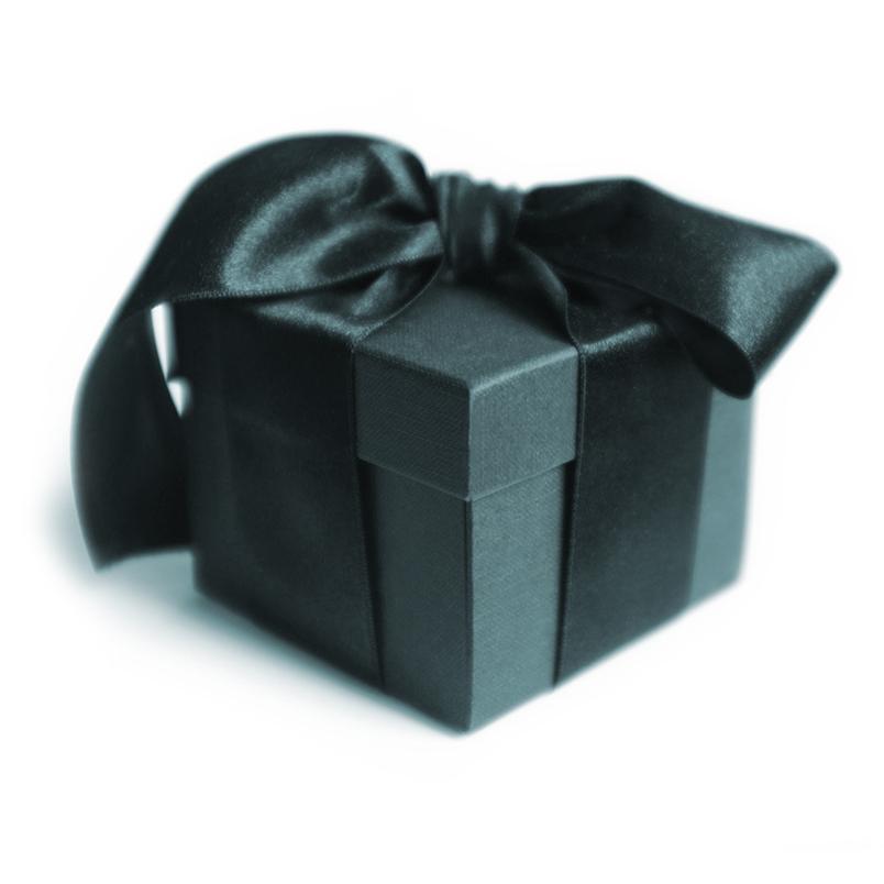 Angel Caller Packaging
