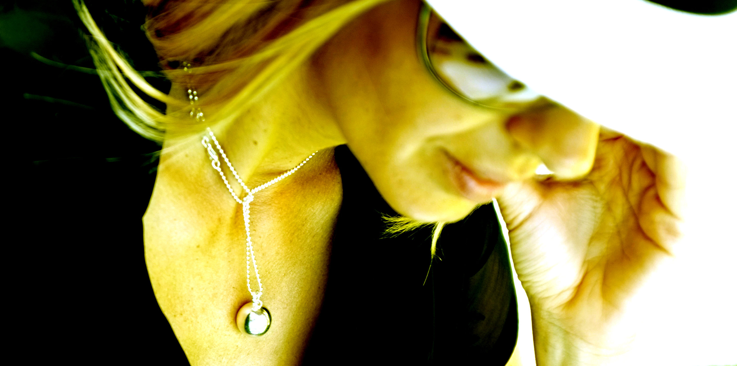 Angel-Caller-Silver-Pregnancy-Necklace.jpg
