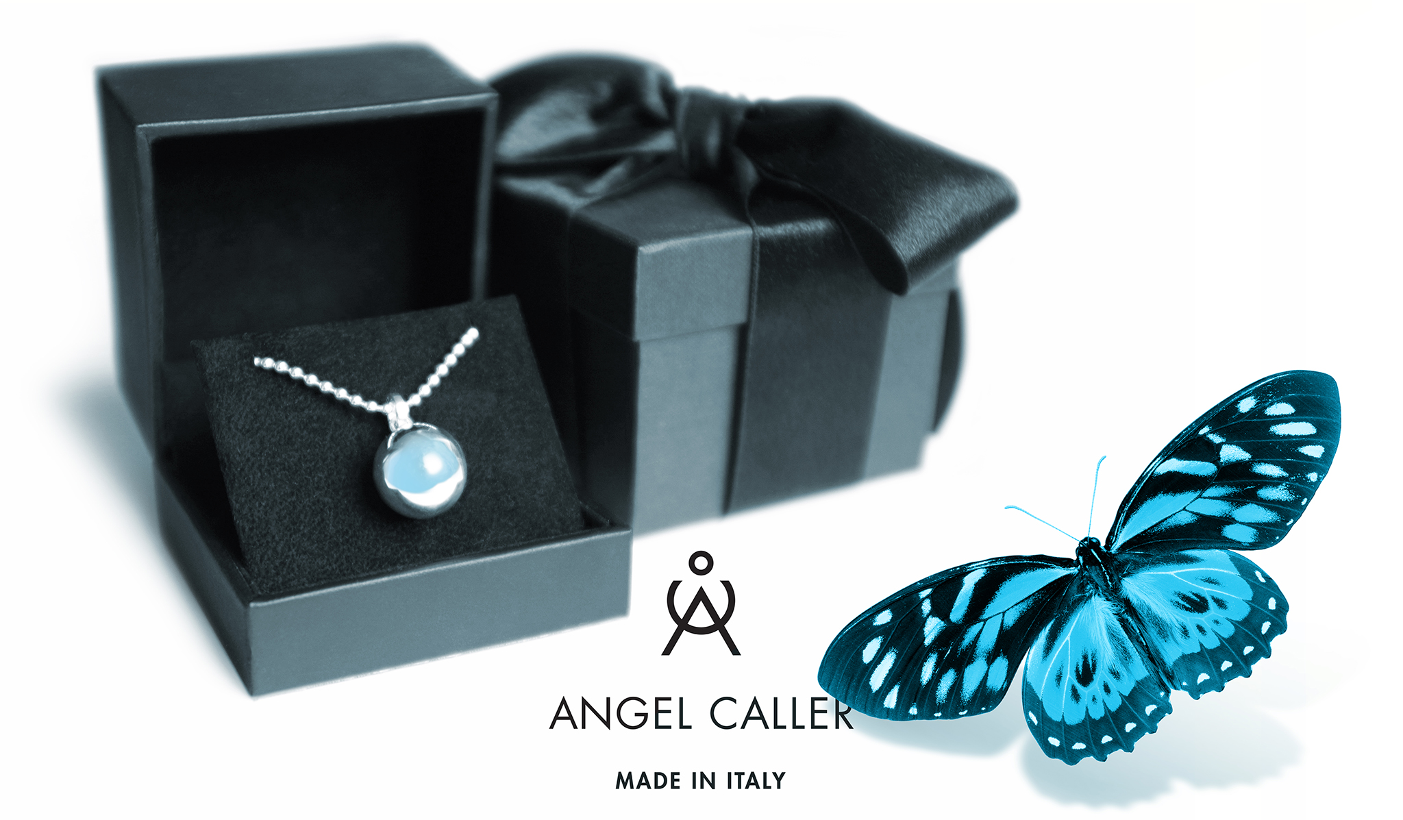 Silver-Angel-Caller-Long-Chain-Necklace-Gift.jpg
