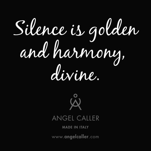 Silence-Is-Golden-Harmony-Divine-Angel-Caller.jpg