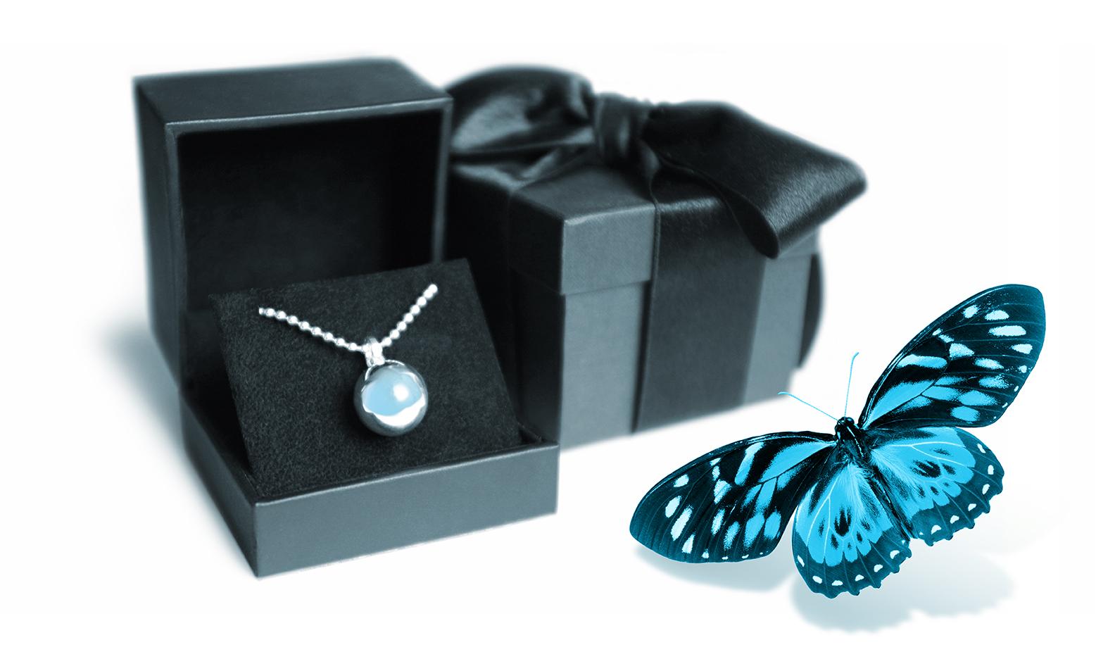 Silver-Angel-Caller-Long-Necklace-Gift.jpg