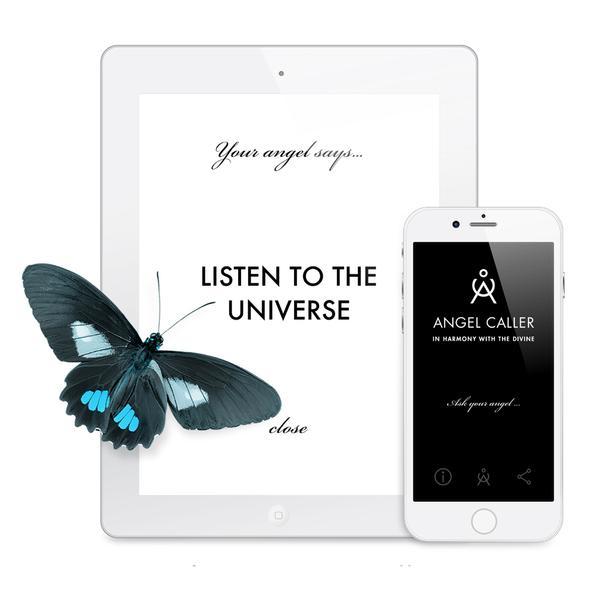 Free-App-Talk-To-Guardian-Angel.jpg