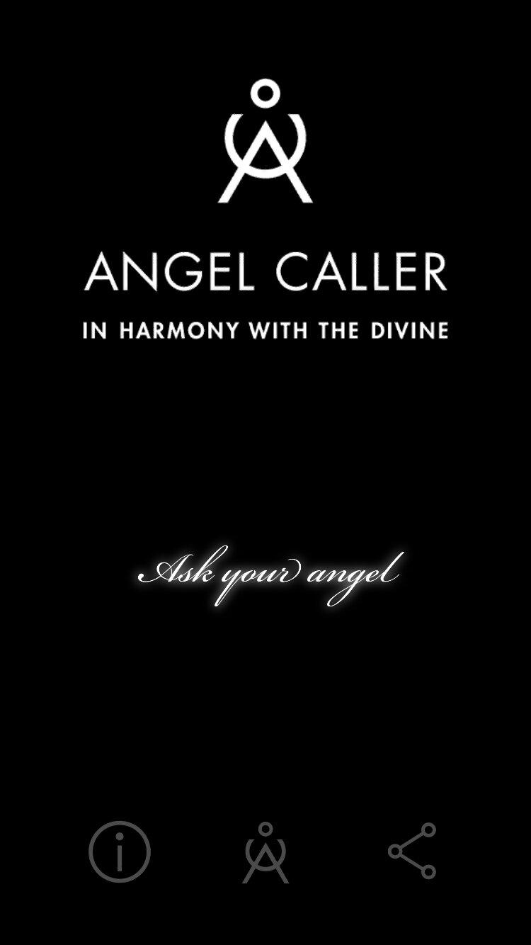 Angel-Caller-App-1.jpg