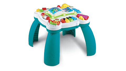 play table.jpg