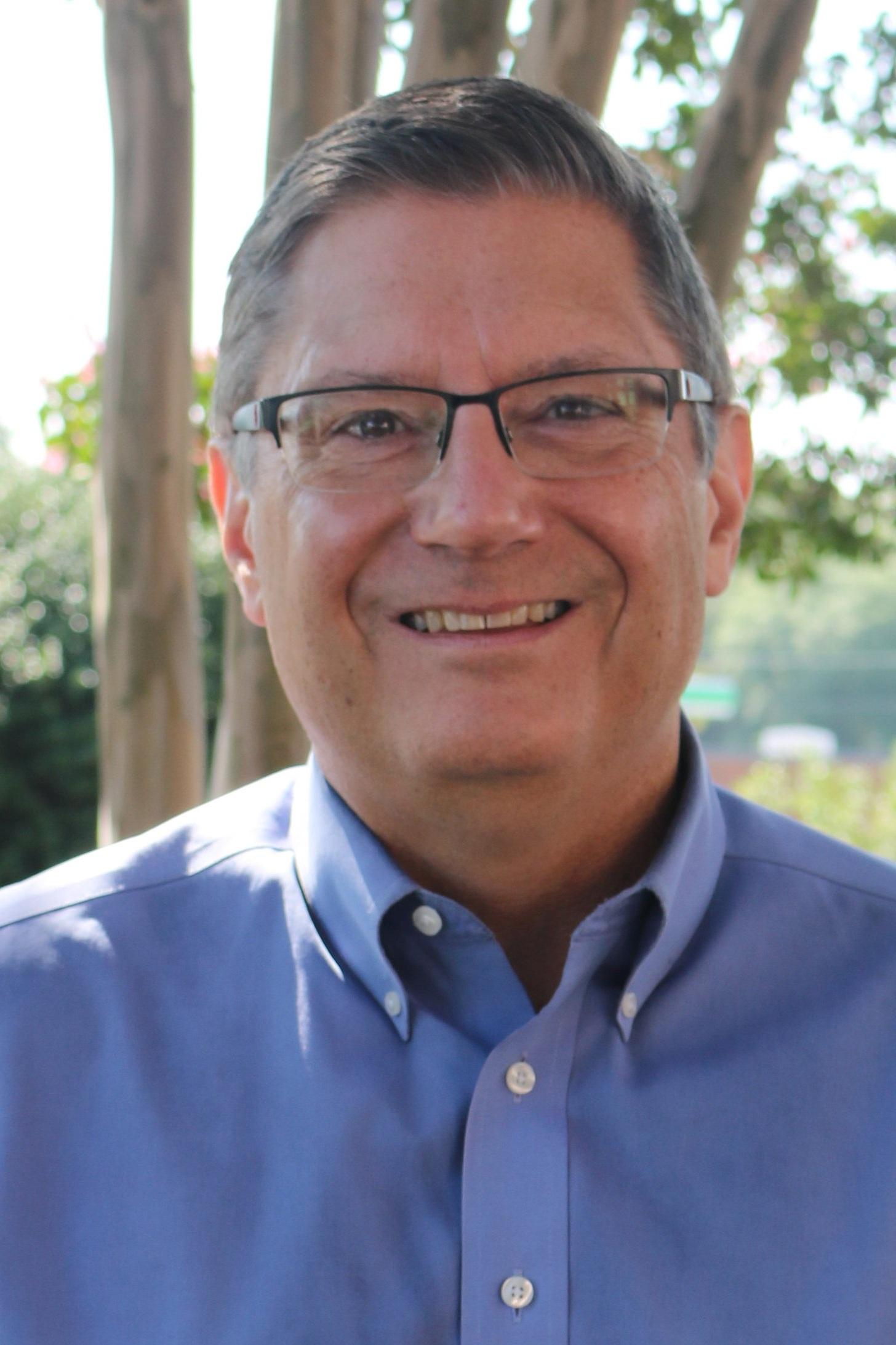 Scott Hippert