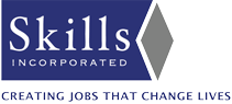 skills-incorporated-logo.png