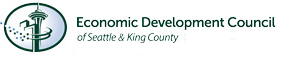 economic-development-council-of-seattle-king-county.png