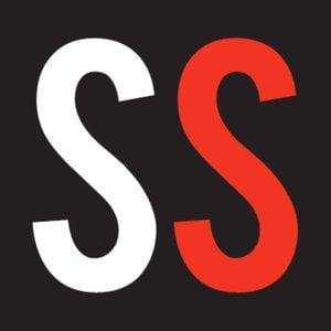 SS.jpeg