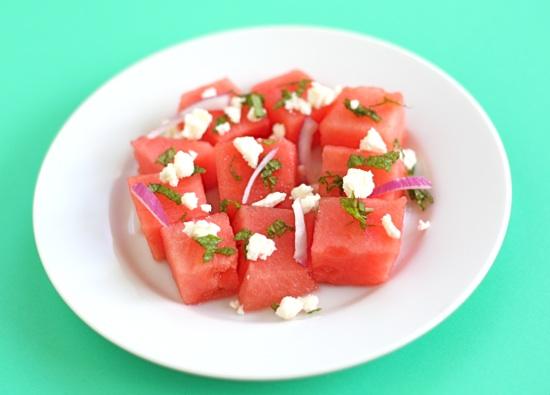 watermelon-feta-mint-salad.jpg