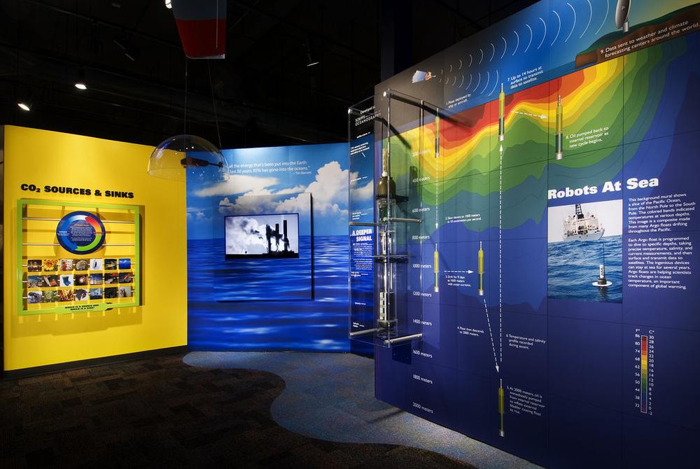 aquarium directional speakers.jpg
