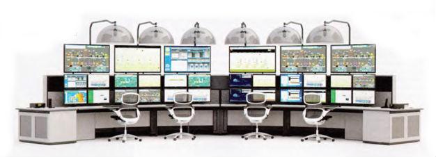 directional audio control room.jpg