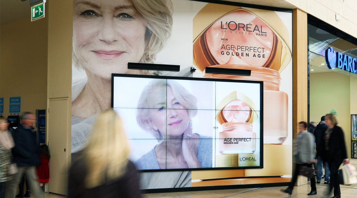 Limited-Space-LOreal-1.jpg