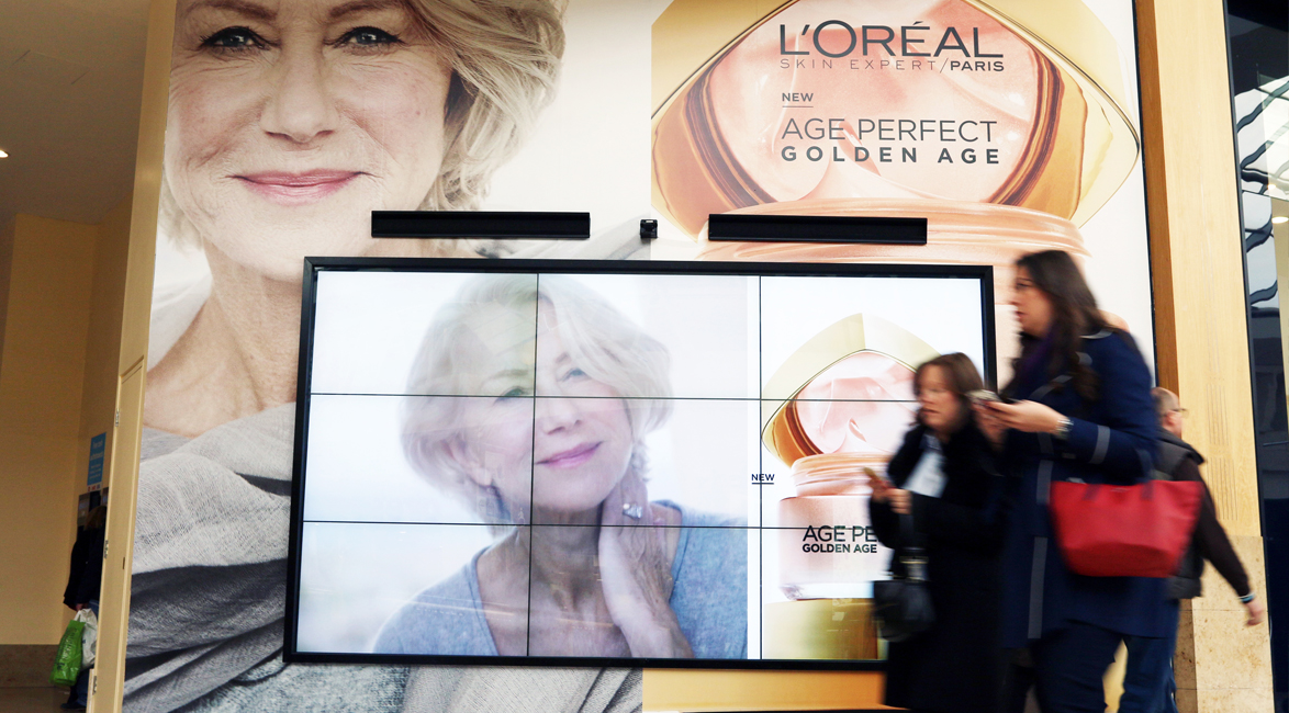 Limited-Space-LOreal-3.jpg