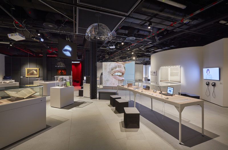 THIS-IS-A-VOICE-at-Wellcome-Collection-2016.-Installation-photography-by-Michael-Bowles-3.jpg
