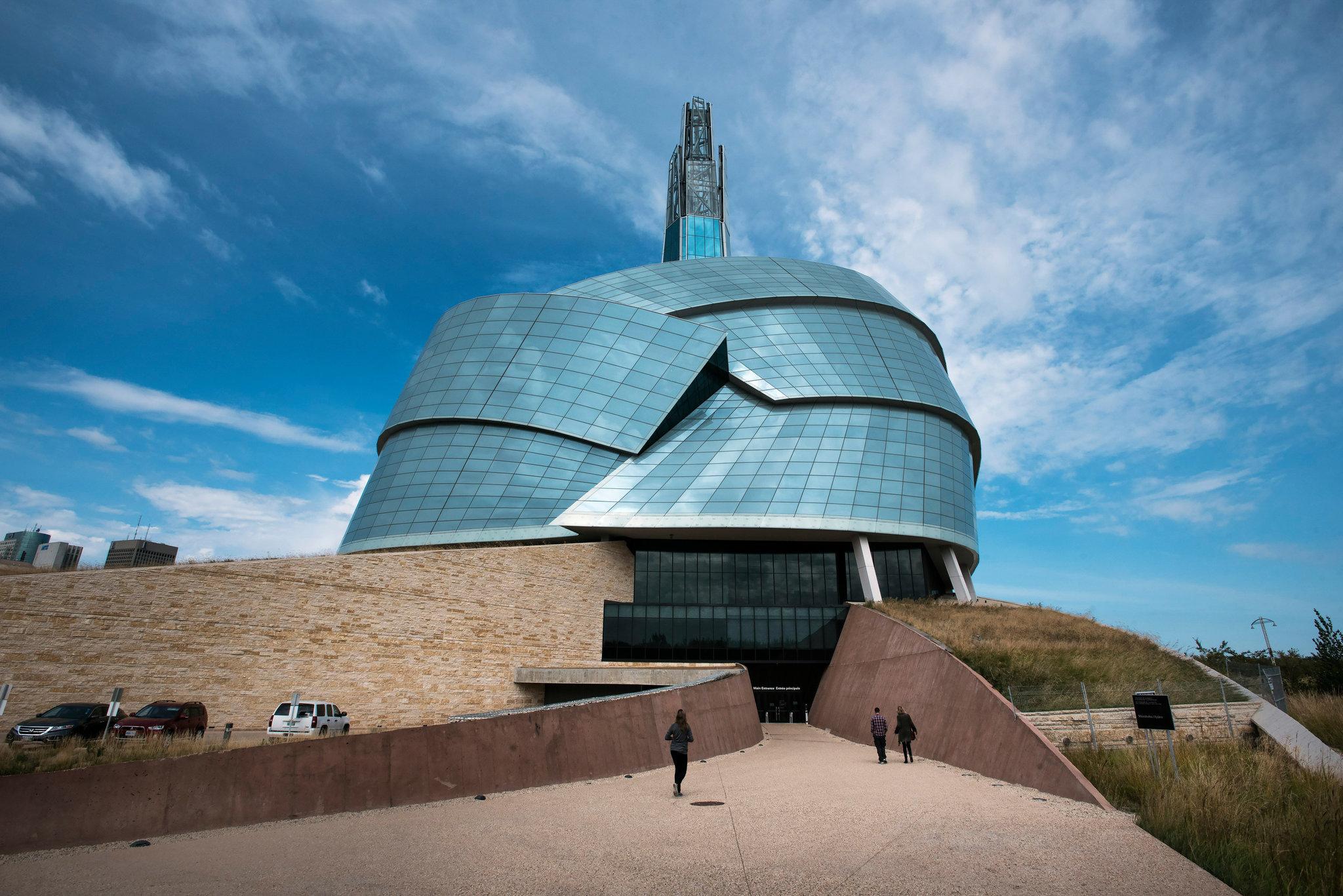 canadian museum 3.jpg