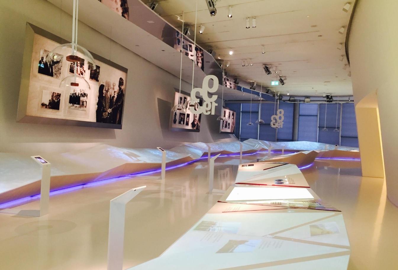 Heydar Aliyev Center 9.jpg