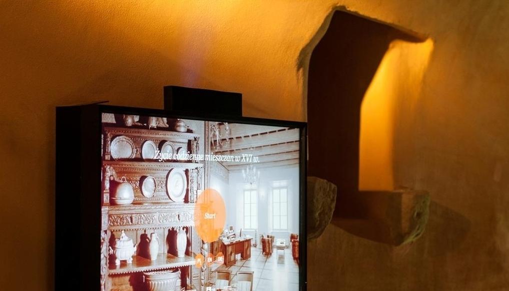 Piwnica+pod+Fortuną+Lublin+Museum.jpeg