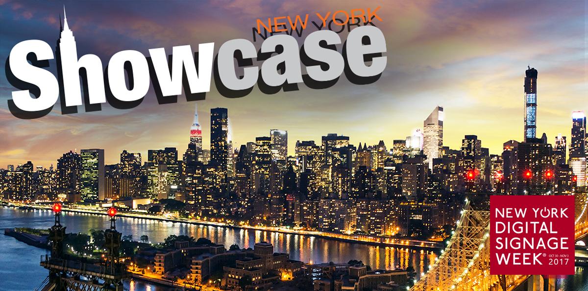 NYSC17_Headline_1200x593.jpg