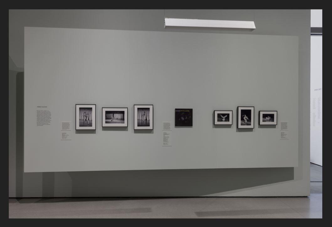 MoMa exhibit image 1.JPG