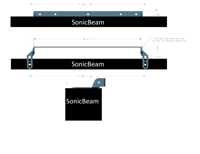 SonicBeam Mounting.png