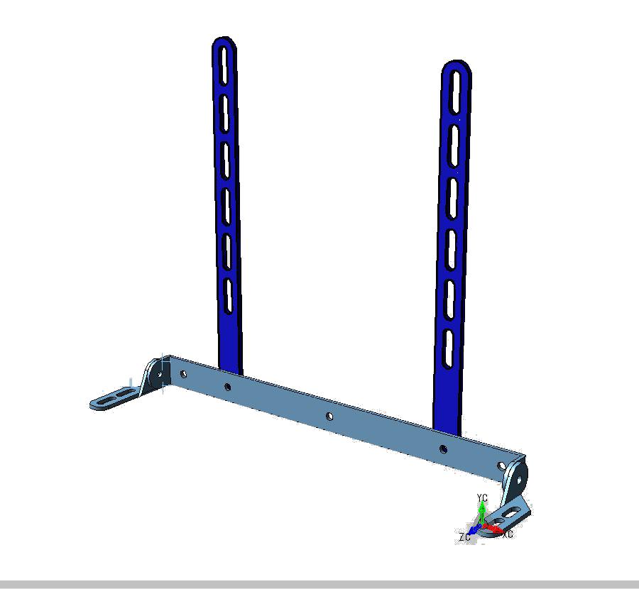 Adjustable U7 with straps.png