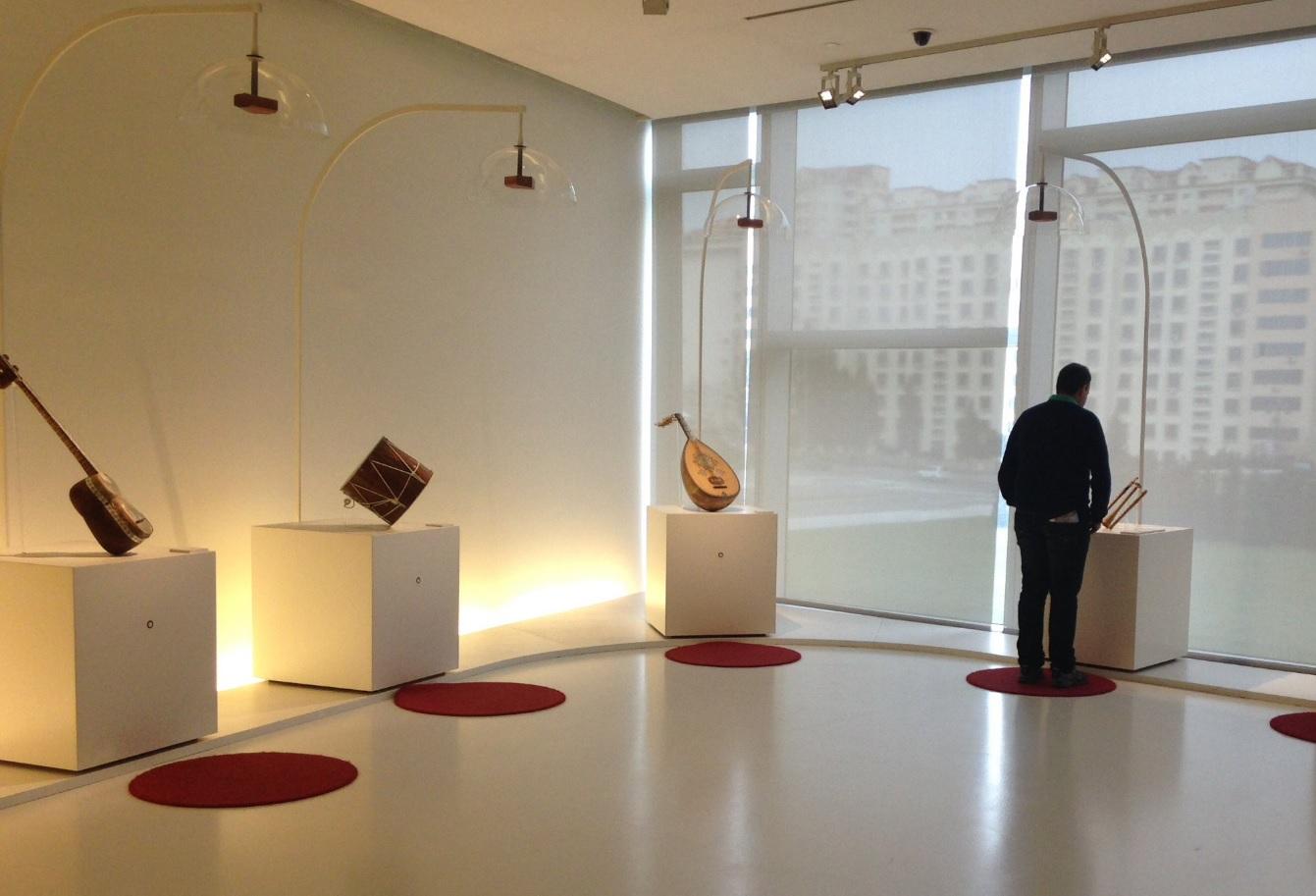 Azberkhistan Museum of Music 6.jpg