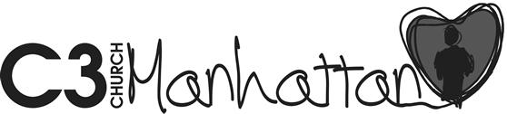c3manhattan-logo.jpg